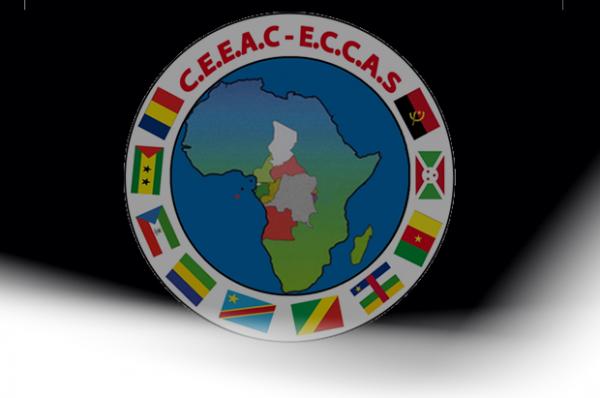La Communauté Economique des Etats de l'Afrique Centrale (CEEAC) et l'épreuve de la gouvernance.