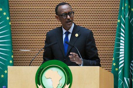 LA REVUE DIPLOMATIQUE AFRICAINE  2018