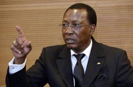 28e SOMMET DE L'UNION AFRICAINE : LES EFFORTS AFRICAINS DU  TCHAD RECOMPENSES