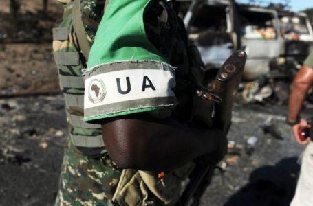 L'ORDRE AFRICAIN ET LE DEFI DE LA SECURISATION DU CONTINENT : ACTIONS ENTREPRISES, IMPACTS.